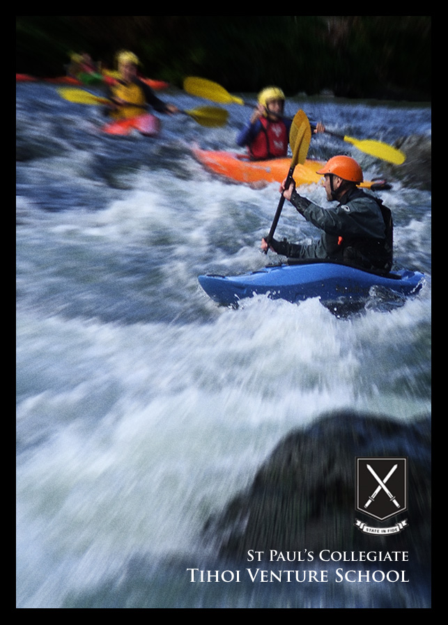 Whitewater copy
