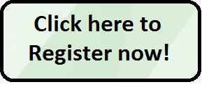 Register now button 2017