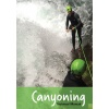 canyoning_technical_manual_v1_8_2015